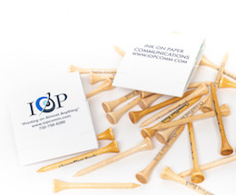 IOP Communications, Inc.