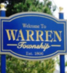 Warren NJ JL Bottone Construction