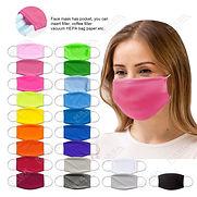 IOP facemask colors.jpg