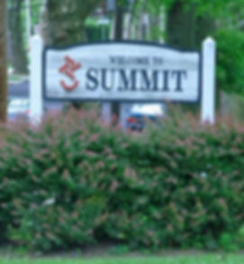 Summit NJ JL Bottone Construction