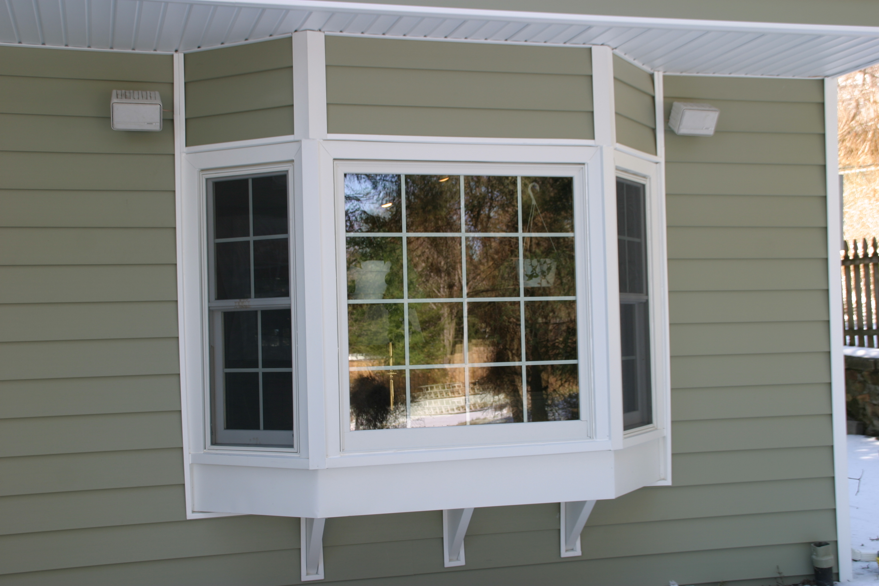 bay-window-installed-summit