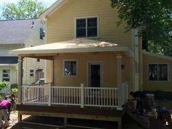 back-porch-build