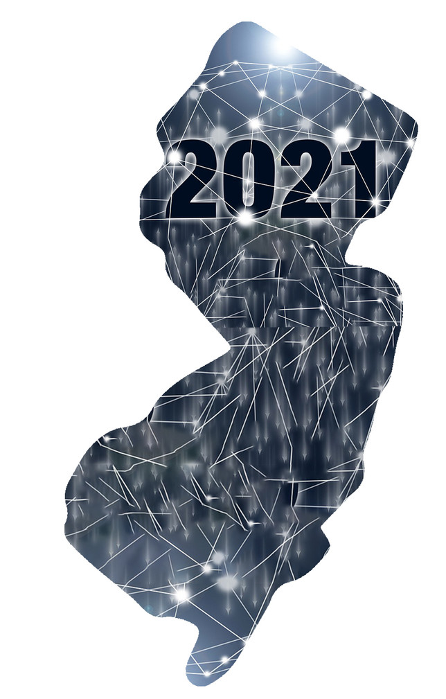 Why You Should Work With a '1-Stop' Printing Services Provider in 2021...