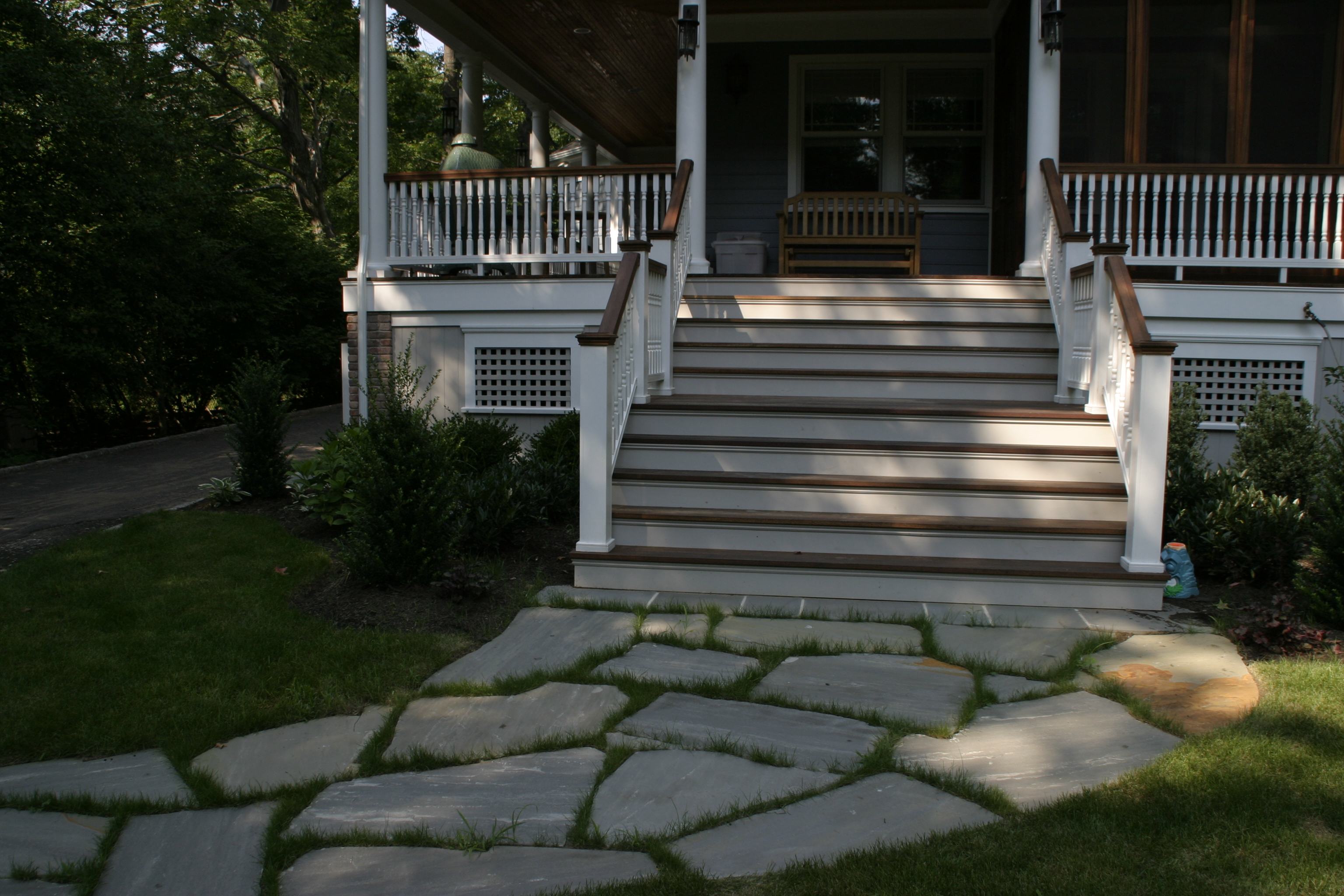 patio-front-porch-remodel-summit
