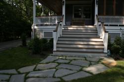 patio-front-porch-remodel-summit