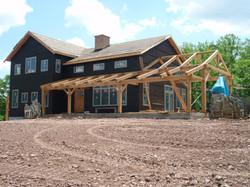 complete-exterior-renovation-mendham-nj