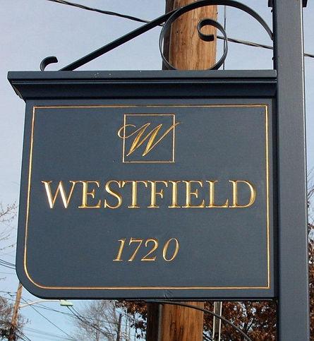 Westfield NJ JL Bottone Construction