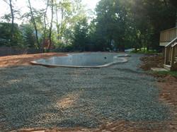pool-deck-construction-nj