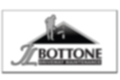 JL Bottone NJ Driveway Sealcaoting Logo