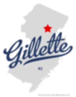 Gillette NJ JL Bottone Construction