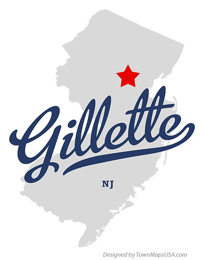 Gillette NJ JL Bottone Construction