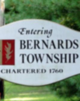 Bernards JL Bottone Construction