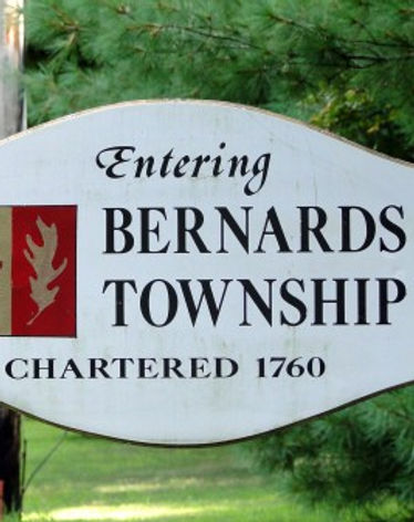 Bernards JL Bottone Construction