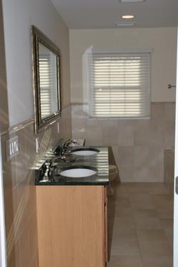 Bathroom-Remodel-NJ-1