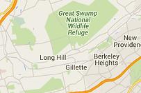 JL Bottone Service Area Gillette