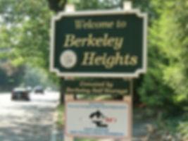 Berkley Heights JL Bottone Construction