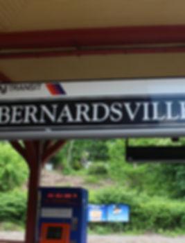 Bernardsville JL Bottone Construction