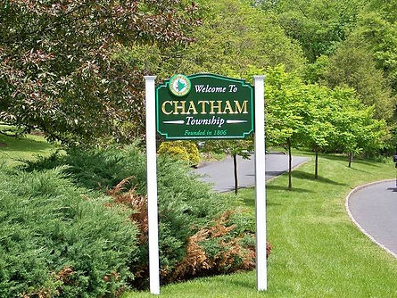 Chatham JL Bottone Construction