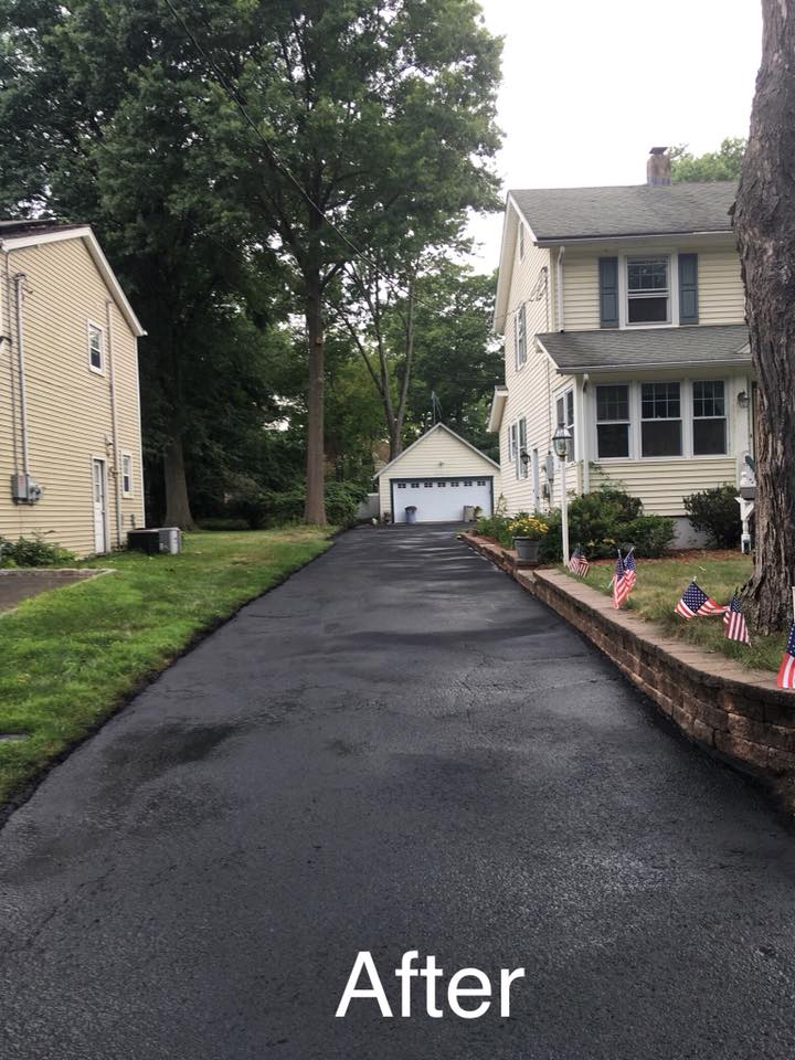 JL-Bottone-Sealcating-Westfield-NJ-After