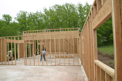 Framing-Project
