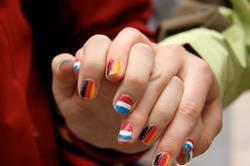 Fremdsprachen und Austauschprogramme