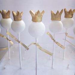 Princess Crowns