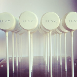 Studio Play