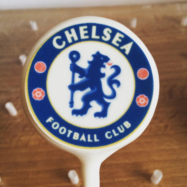 Football Shield