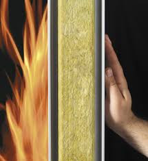 Building Code – Fire Wall Construction