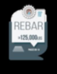 bu1a_rebar.png