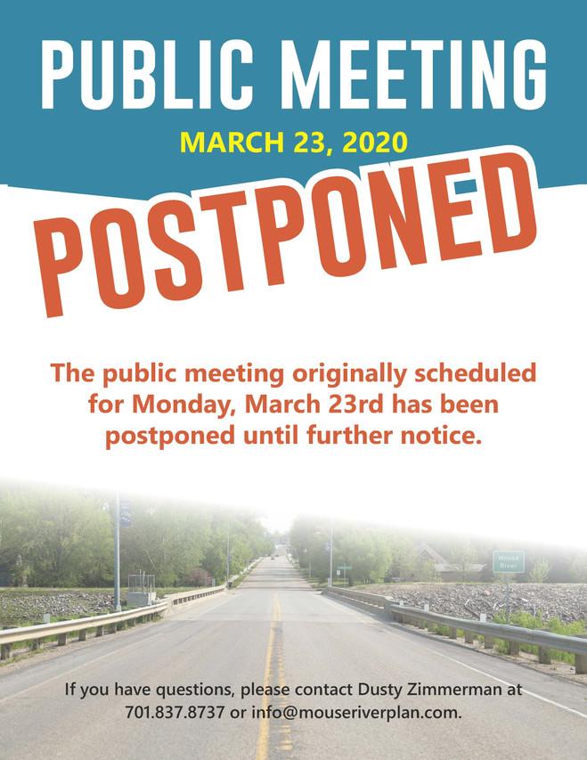 8.5x11_postponed_poster