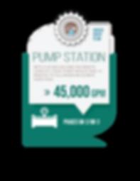 mi2_infographic_pumpstation.png