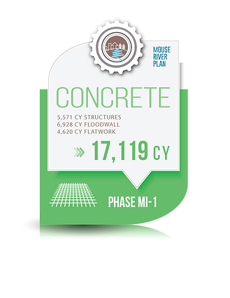 mi1_concrete.png