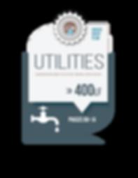 bu1a_utilities.png