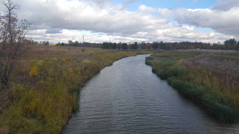 Velva 16_111418.jpgHighway 41 Velva Bridge Replacement Project
