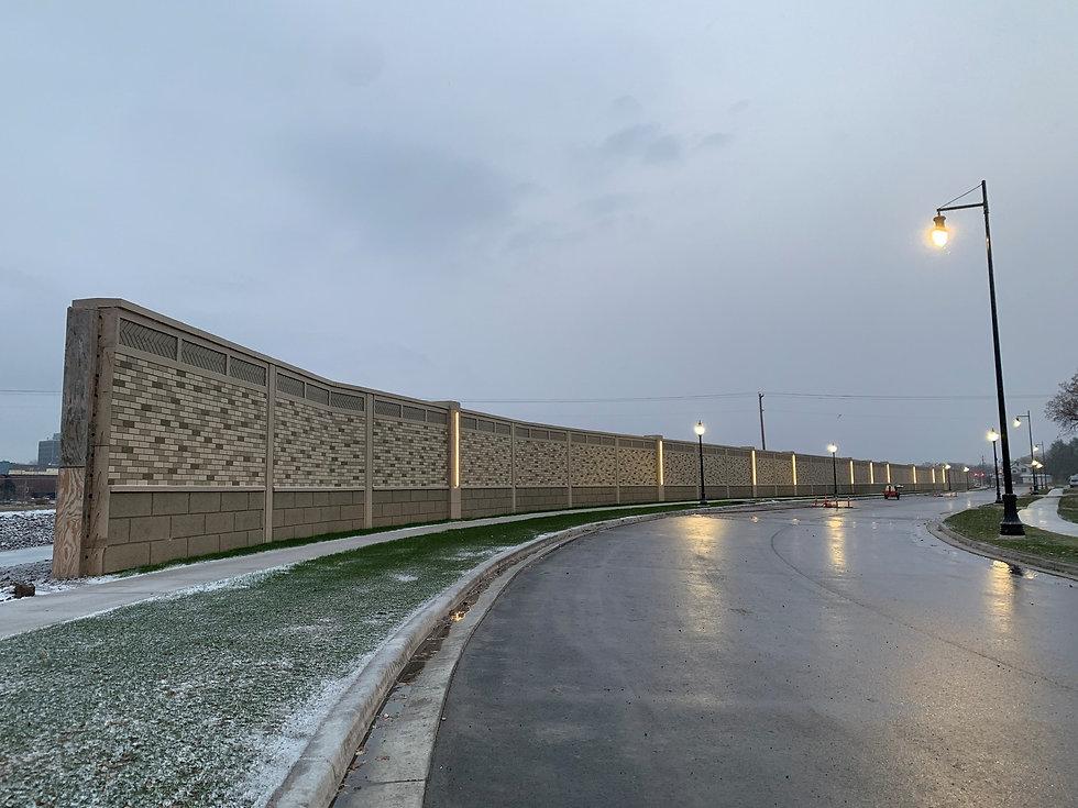 MI-1 Wall Lights 2.jpg