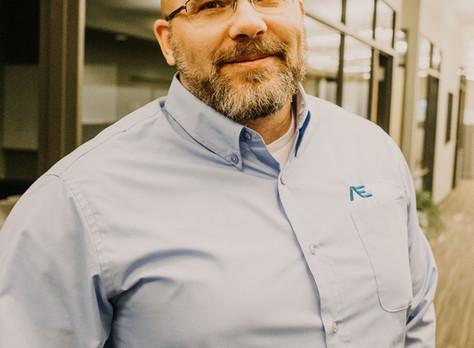 Ackerman-Estvold Announces Branch Manager in Williston