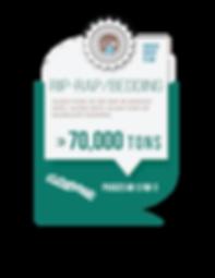 mi2_infographic_riprap.png