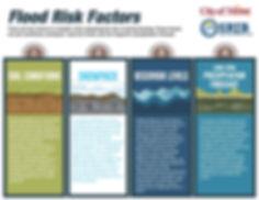 floodriskfactors_handout (002).jpg