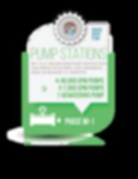 mi1_pumpstations.png