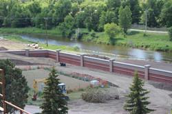 Mouse River Plan