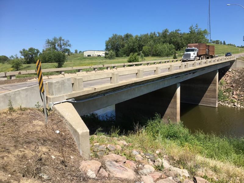 Velva2_17_1114Highway 41 Velva Bridge Replacement Project18.jpg