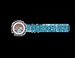 Mouse River Plan logo