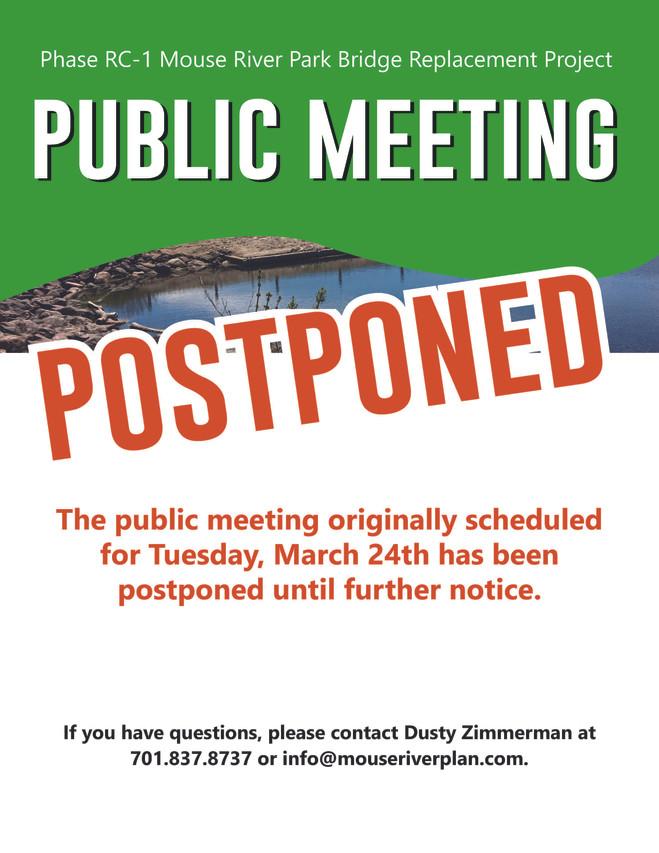 8.5x11_MRPpostponed_poster (003)