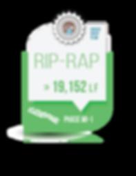 mi1_riprap.png