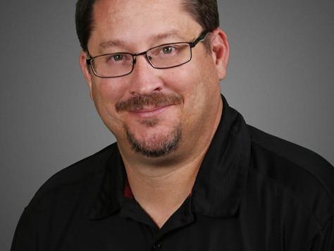 Ackerman-Estvold's Kevin Ploof Earns Asbestos Certifications