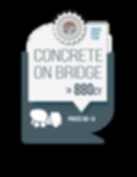 bu1a_concrete.png