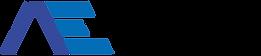 Ackeman-Estvold logo