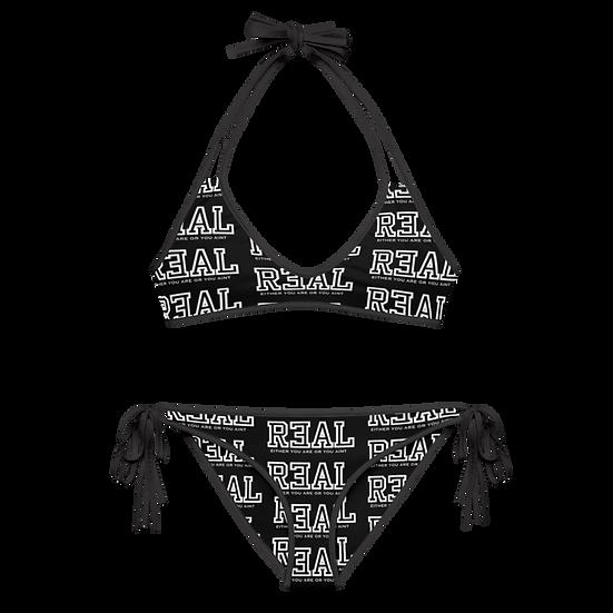 R3AL Bikini