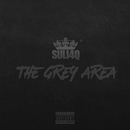 The Grey Area.jpg